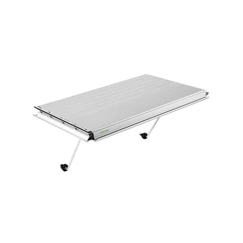 FESTOOL Extension de table VB TKS 80 _réf. 575840