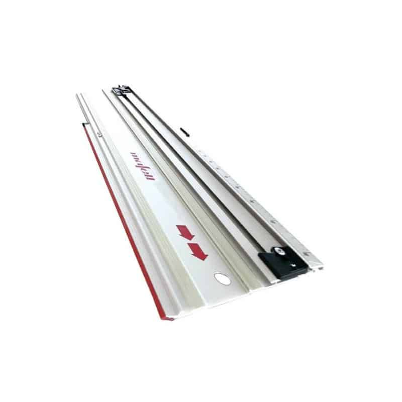 MAFELL Rail de guidage 770mm pour MF26cc/400 – 204378