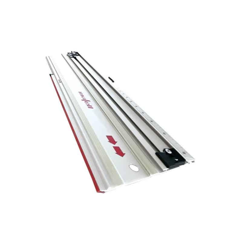 MAFELL Rail de guidage 770mm pour MF26cc/400 – 204378
