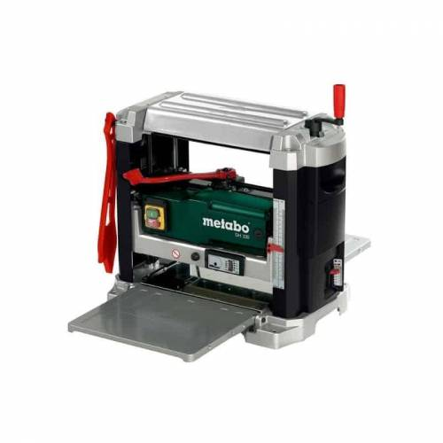 METABO Raboteuse 330mm 1800W DH3...