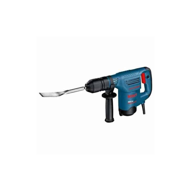 BOSCH Burineur 650W SDS-plus - GSH3E - 0611320703