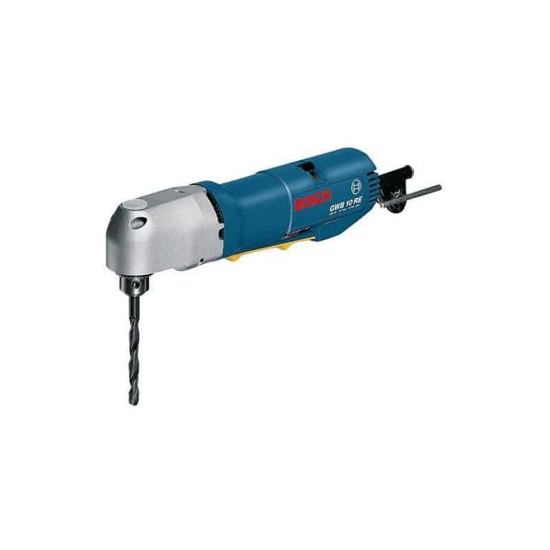BOSCH Perceuse d angle 400W - GWB10RE 0601132703
