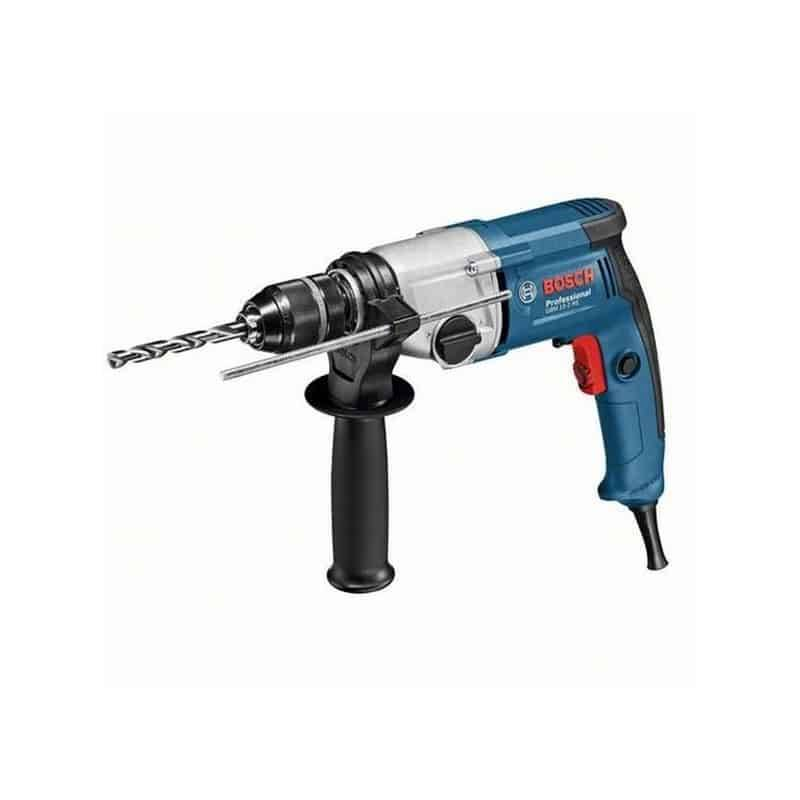 BOSCH Perceuse VisseuseØ13mm GBM13-2RE - 06011B2002
