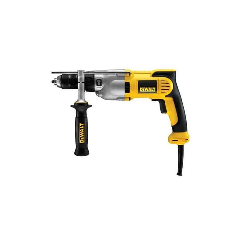 DEWALT Perceuse Percussion 950W - DWD522KS