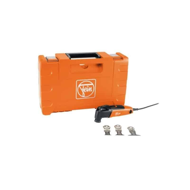 FEIN MultiMaster Artisanat MM 300 PLUS START - 72297261000