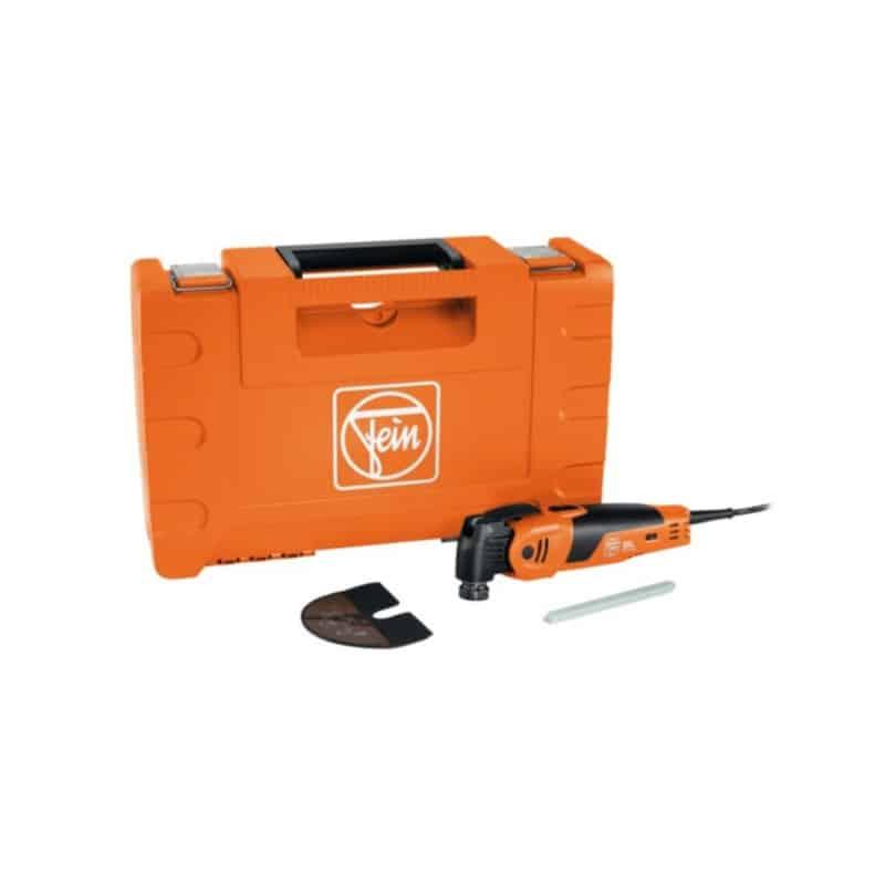 FEIN MultiMaster MM 700 1.7 Q Basic - 72297061000