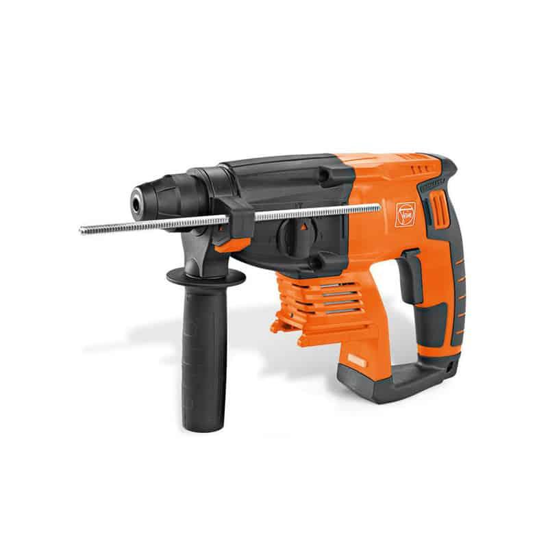 FEIN Perforateur burineur 18V solo ABH18 Select - 71400164000
