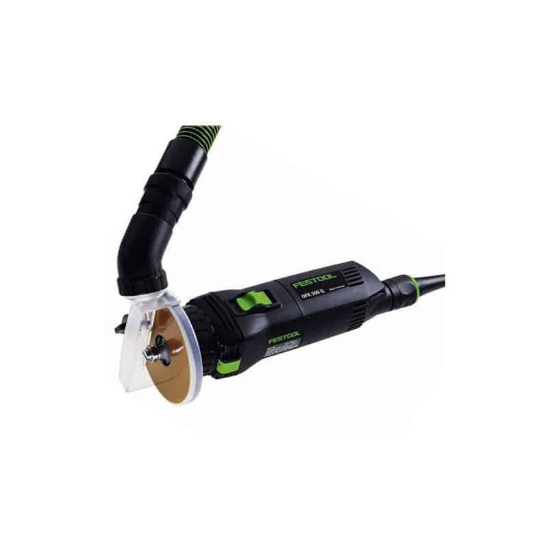 FESTOOL Affleureuse 450 W - OFK 500Q-Plus R3 - 574355
