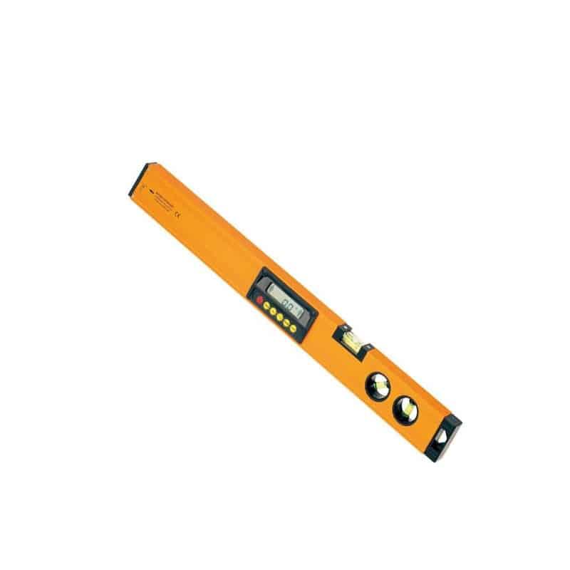 GEO FENNEL Niveau digital 60 cm faisceau laser 20 m - S-Digit 60