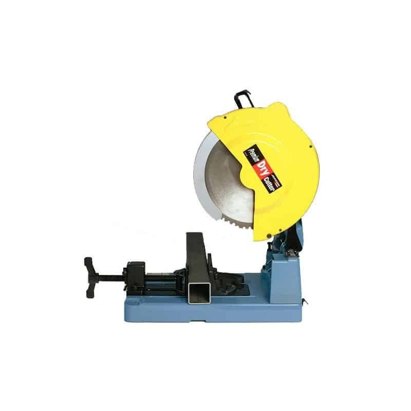JEPSON Power JEPSON Scie onglet métal Ø 305 mm 2000 W - 9430 - 600520T3