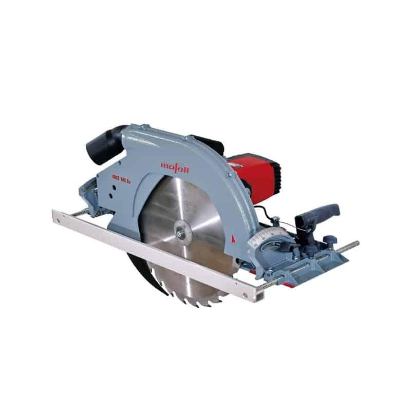 MAFELL Scie circulaire charpente 370 mm 2600W MKS 145 Ec - 924701