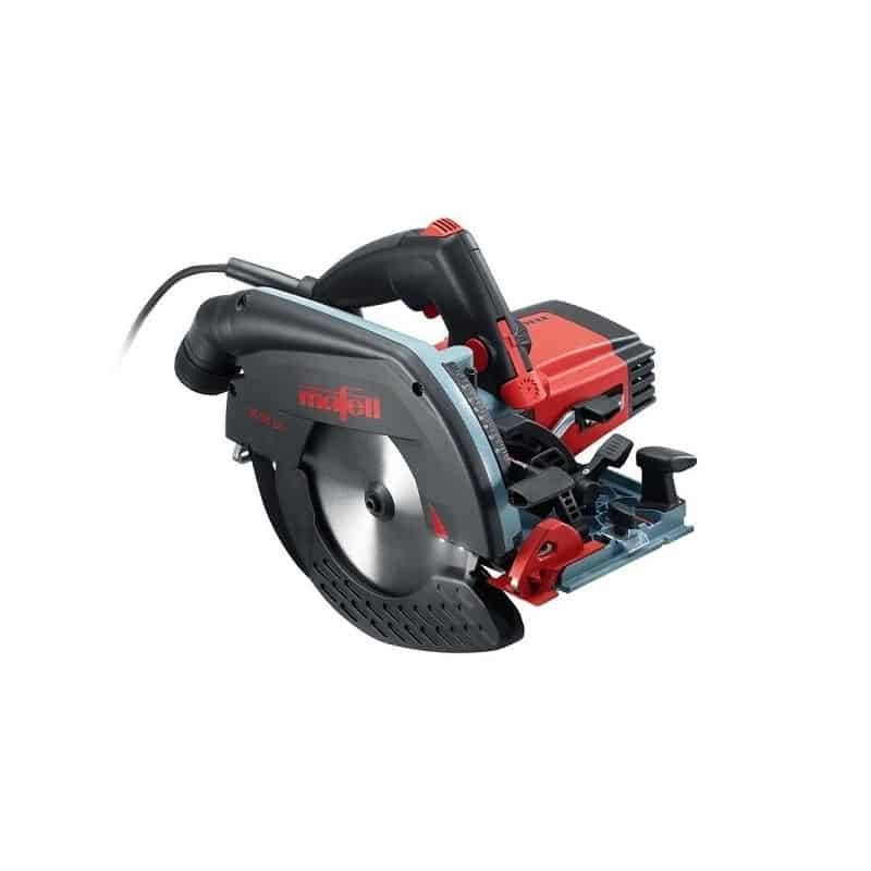 MAFELL Scie circulaire Ø168mm 1300W K55CC - 918001