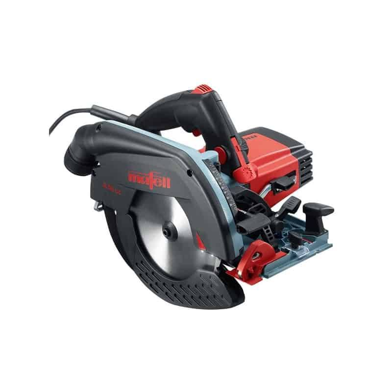 MAFELL Scie circulaire Ø168mm 1300W K55CC T-MAX - 918002