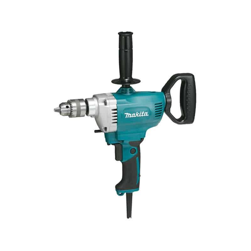 Makita perceuse de charpente 750w - ds4012