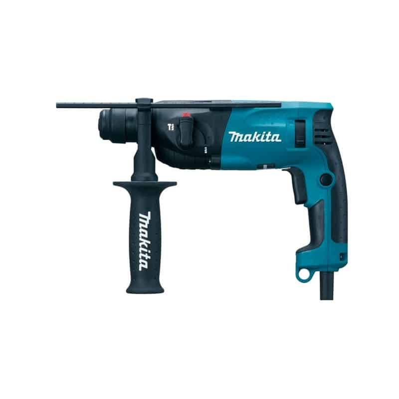 MAKITA Perforateur Sds-plus 440 W 1,2J - HR1830