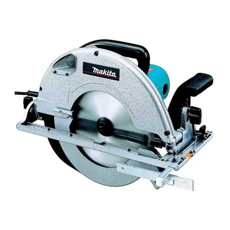 MAKITA scie circulaire Ø 270 mm 2100 W - 5103 R