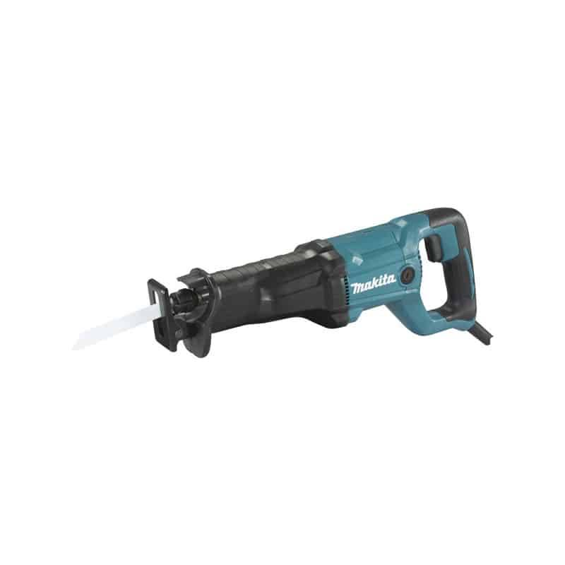 MAKITA Scie sabre 1200W 255mm - JR3051TK