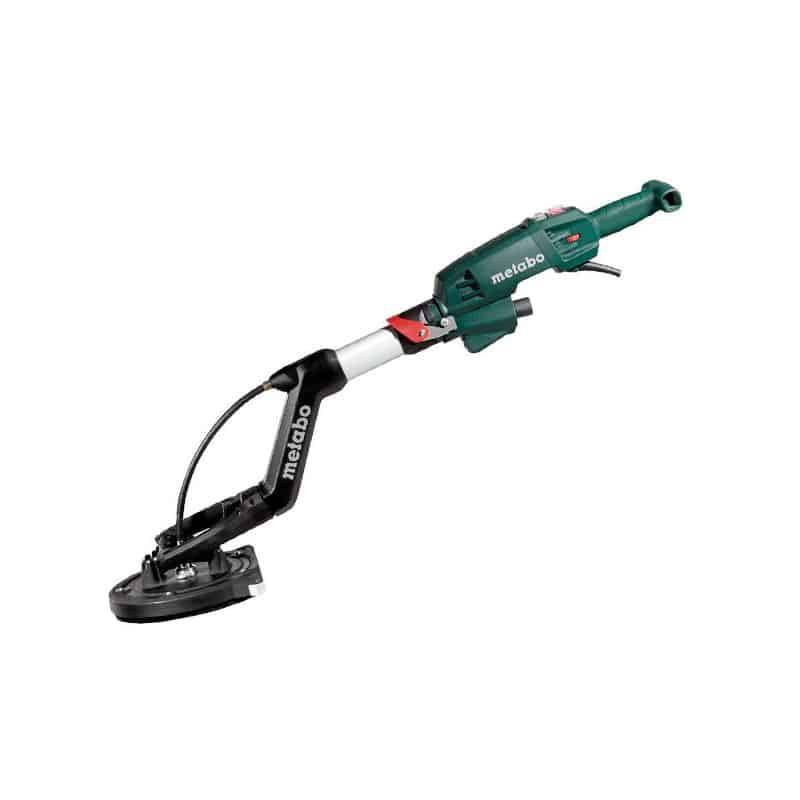 METABO Ponceuses à bras 500W LSV 5-225 Comfort -600136000