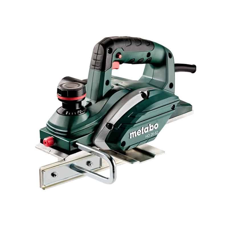 METABO Rabot filaire 82mm 620W HO26-82 - 602682700
