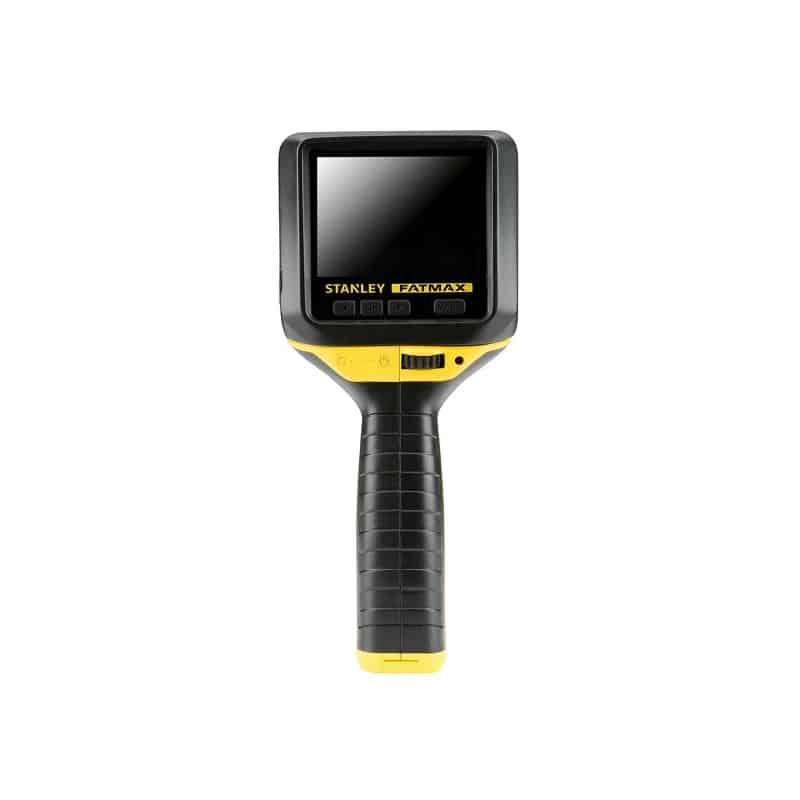 STANLEY Caméra d'inspection FatMax - FMHT0-77421