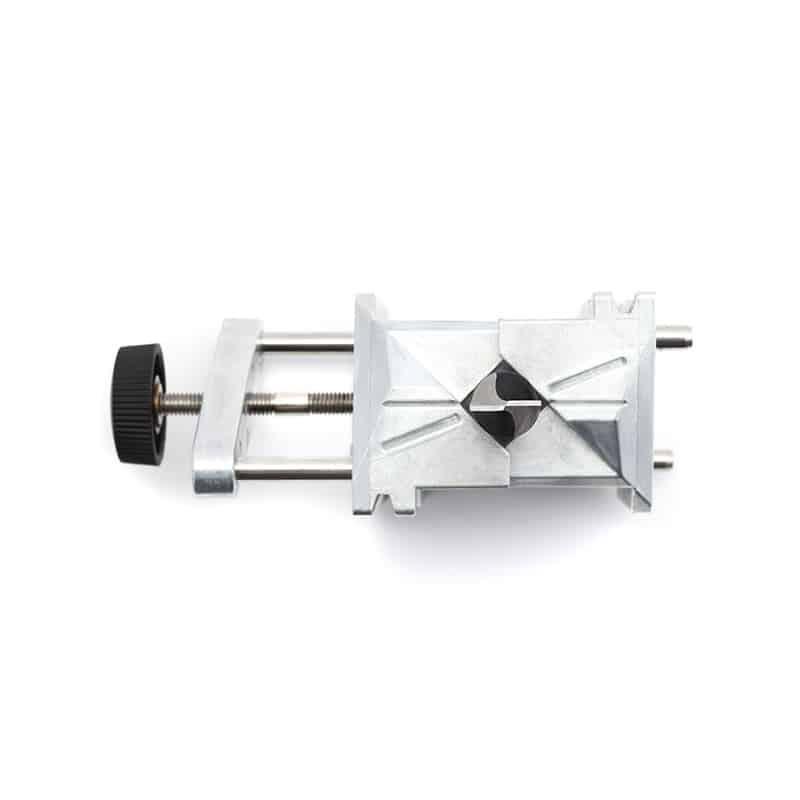 TORMEK Dispositif d'affûtage de forets - DBS-22