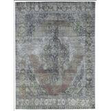 Nain Trading Tapis 272x206 (Laine, Perse/Iran, Noué à la main)