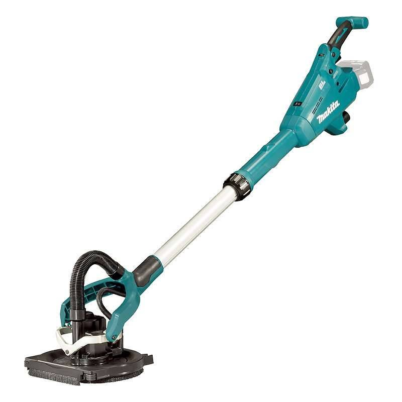Makita Ponceuse sans fil MAKITA DSL800ZU 18V LXT Brushless (Machine Nue)