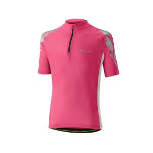 Altura Maillot Enfant Altura Night Vision (manches courtes) - 7-9 years
