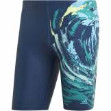 adidas Jammer adidas Parley Commit - 32