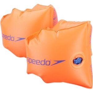 Speedo Brassards de natation Speedo - 2-6yrs Orange   Apprentissage