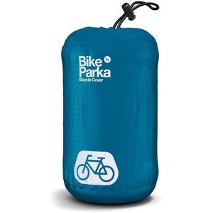 BikeParka Housse pour vélo BikeParka XL - Ciel   Housses vélo