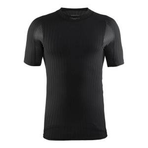 Craft Maillot de corps Craft Active Extreme 2.0 CN (manches courtes) - 2XL
