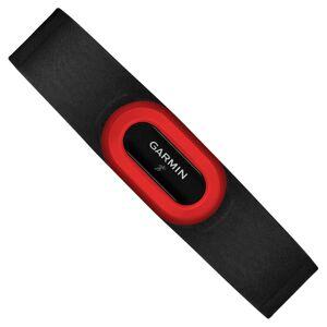 Garmin Ceinture cardio Garmin HRM (running)   Cardiofréquencemètres