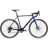 Vitus Vélo de cyclo-cross Vitus Energie CRX (Force) 2020