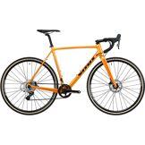 Vitus Vélo de cyclo-cross Vitus Energie CR (Rival) 2020