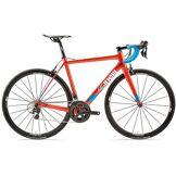 Cinelli Vélo de route Cinelli Veltrix 105 (étrier) 2019