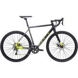 Marin Vélo de cyclo-cross Marin Cortina AX1 2019