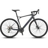 GT Vélo de route GT Grade Elite (carbone) 2020