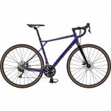 GT Vélo de route GT Grade AL Expert 2020