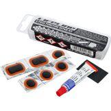 LifeLine Kit de réparation de crevaison LifeLine
