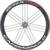Campagnolo Paire de roues Campagnolo Bora One 50