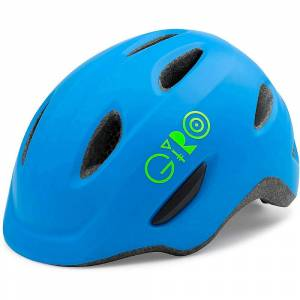 Giro Casque Giro Scamp