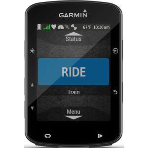 Garmin Compteur VTT GPS Garmin Edge 520 Plus 2018