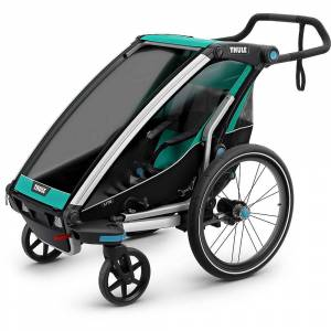 Thule Remorque Thule Chariot Lite 1 Enfant