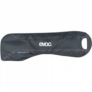 Evoc Protection de dérive-chaîne Evoc