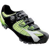 Diadora Chaussures VTT Diadora X Vortex-Comp SPD
