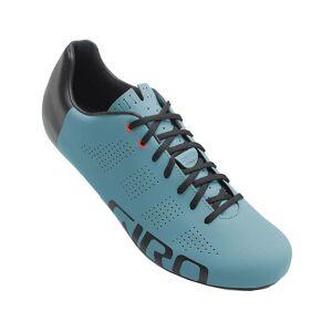 Giro Chaussures de route Giro Empire ACC Reflective