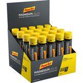 PowerBar Ampoules de magnésium PowerBar