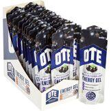 OTE Gels énergétiques OTE (56 g x 20)