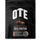 OTE Sachet OTE Soya Recovery 1kg
